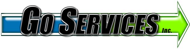 Go Services Inc.